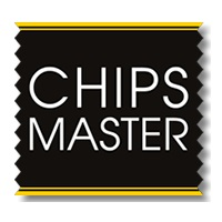 Chips Master