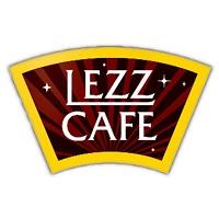Lezzcafe