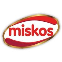 Miskos