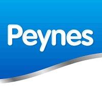 Peynes