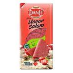 Danet Tadımlık Macar Salam