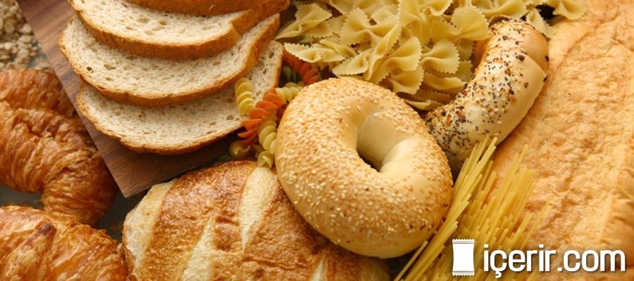 Glutenle İlgili Doğru Bilinen Yanlışlar