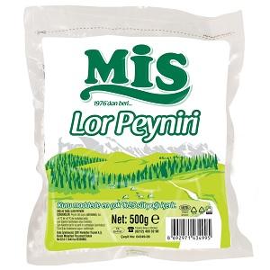 Mis Lor Peyniri