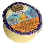Tarabya Kaşar Peyniri İçindekiler, Kalori, Besin Öğeleri