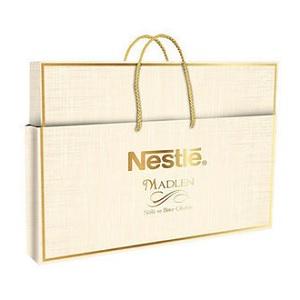 Nestle Madlen