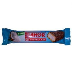 Pernigotti Amor Coconut Bar