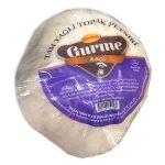 Sarıbaş Gurme Keçi Topak Peyniri