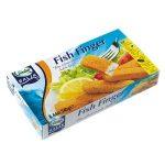 Pınar Balık Fish Finger