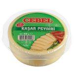 Cebel Taze Kaşar Peyniri