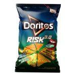Doritos Risk 3.0 Mısır Cipsi