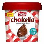 Nestle Chokella Kakaolu Fındık Kreması