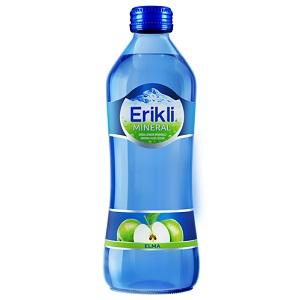 Erikli Mineral Elma
