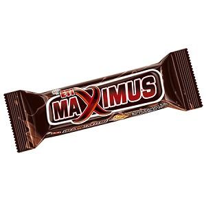 Eti Maximus