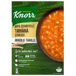 Knorr Arpa Şehriyeli Tarhana Çorbası