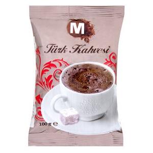 Migros Türk Kahvesi