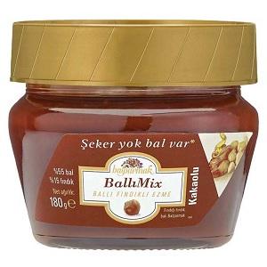 Balparmak BallıMix Kakaolu