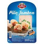 Namet Piliç Jambon