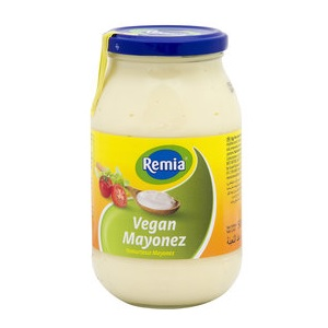 Remia Vegan Mayonez