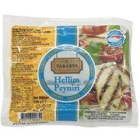 Tarabya Hellim Peyniri