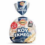 Uno Köy Ekmeği