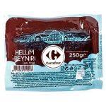 Carrefour Hellim Peyniri