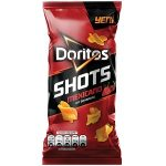 Doritos Shots Mexicano