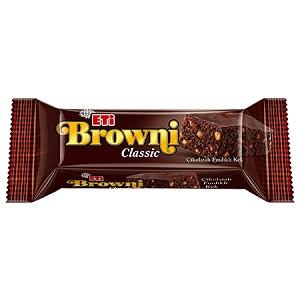 Eti Browni Classic