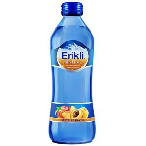 Erikli Mineral Şeftali & Kayısı