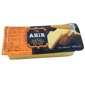 Ahir Tost Peyniri