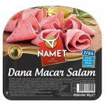 Namet Dana Macar Salam