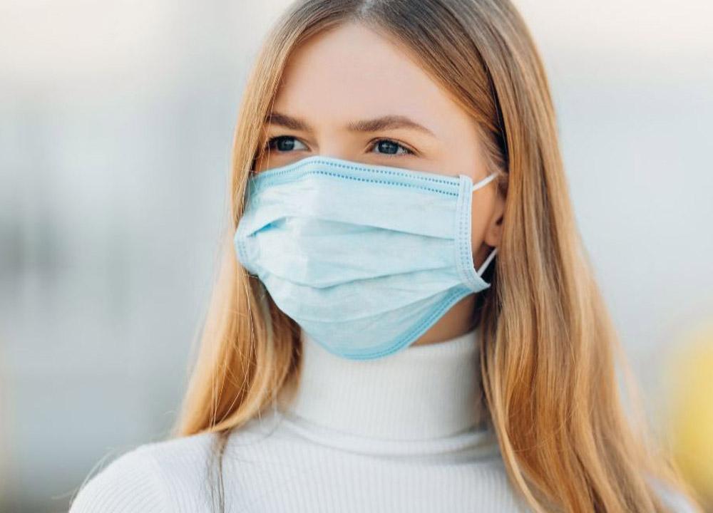 TC Sağlık Bakanlığı EpttAVM Üzerinden Ücretsiz Maske Dağıtımına Başladı
