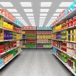 Gıdada Sahtecilik Yapan Firmalar İfşa Edildi