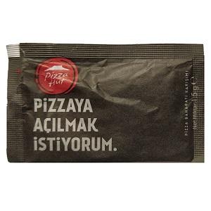 Pizza Hut Pizza Baharatı Karışımı