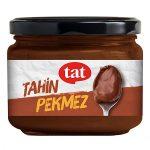 Tat Tahin Pekmez