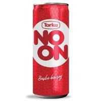Torku No On