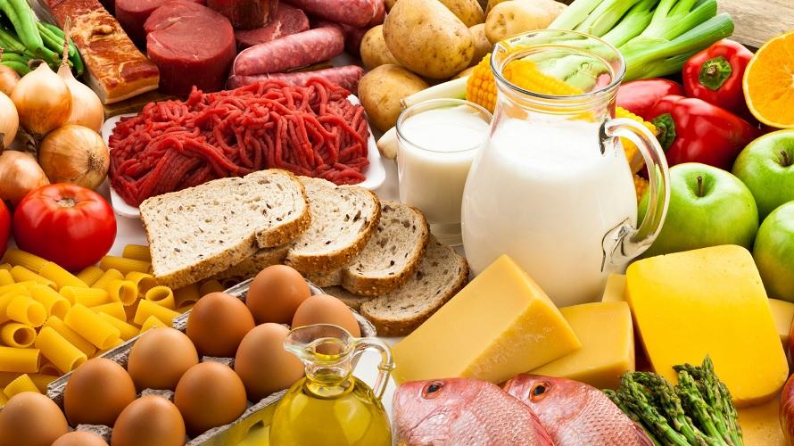Tarım ve Orman Bakanlığı Gıdada Sahtecilik Yapan Firmaları Açıkladı