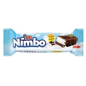 Eti Nimbo