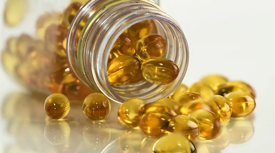 Araştırmalara Göre D Vitamini Eksikliği Kas Fonksiyonunu Bozabilir