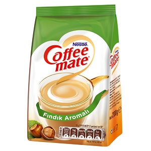 Nestle Coffee Mate Fındık Aromalı